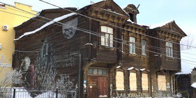 Граффити и Стрит-Арт художника Андрея Оленева