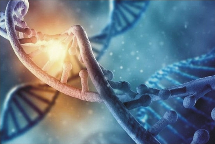 ГЕННЫЕ КЛЮЧИ — ЭТО АКТИВАЦИЯ ВАШЕГО ДНК ИЛИ РАСКРЫТИЕ КЛЕТОЧНОГО КОДА