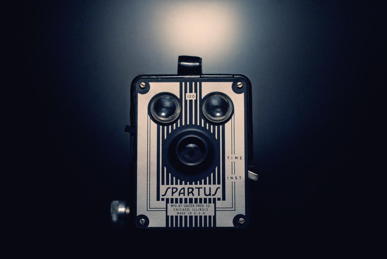 лекция Как снимать кинематографичное видео