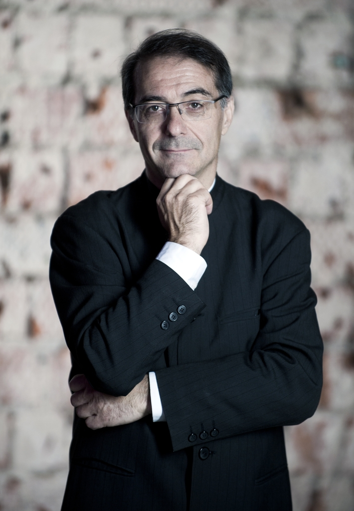 «Camerata Sinfonica» (2-й концерт цикла)