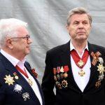 Настоящий идиот: Лев Лещенко не верил в коронавирус и считал, что это происки западной пропаганды.
