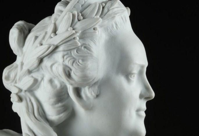 Лекция «Екатерина II и французские просветители»