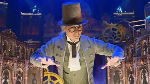 бесплатный просмотр сошедших с репертуара спектаклей театра Драмы