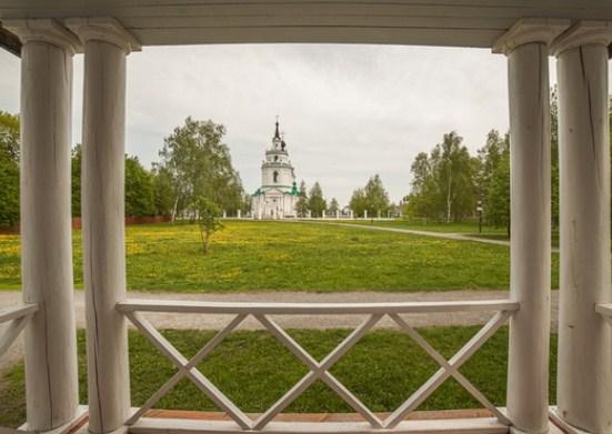 VR квест «Путешествие в мир пушкинских сказок»