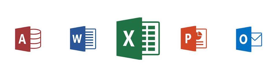 Вебинар «Визуализация данных в Excel»