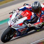 Первые соревновательные этапы Russian Superbike Championship (RSBK) сезона 2020