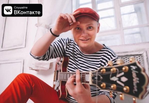 Live концерт Андрей Покровский.